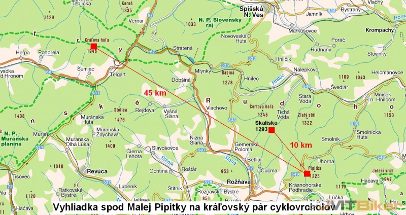 CV_kralpar_mapa+.PNG