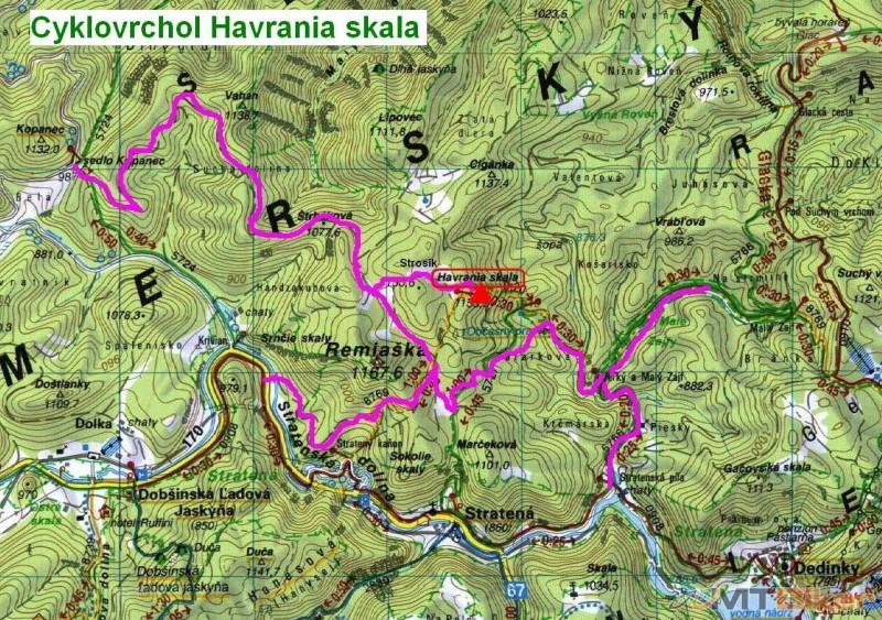 CV_havrania_mapa3+.JPG