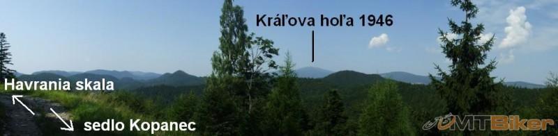 CV_havrania_panorama-cestou-z-kopanca-v-strede-kralovka-+2.JPG