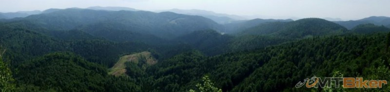 CV_havrania_vrcholova-panorama-.JPG