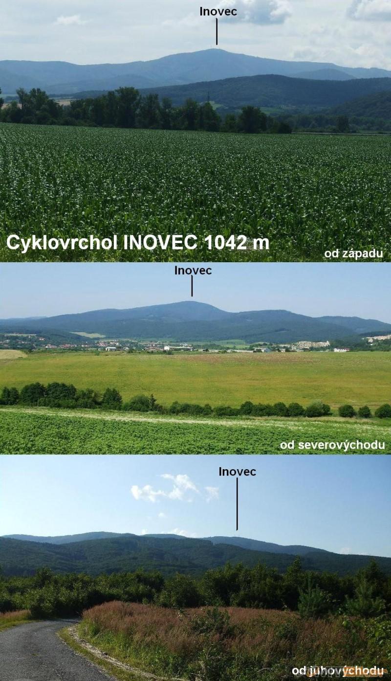 CV_inovec_pohlady+.JPG