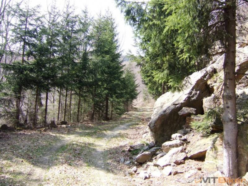 CV_inovec_vychodny-traverz-pod-hrebenom-2011apr.jpg