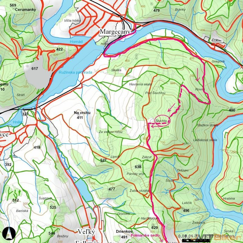 OV_sluchta_mapa2a.JPG