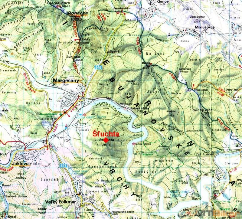 OV_sluchta_mapa.JPG