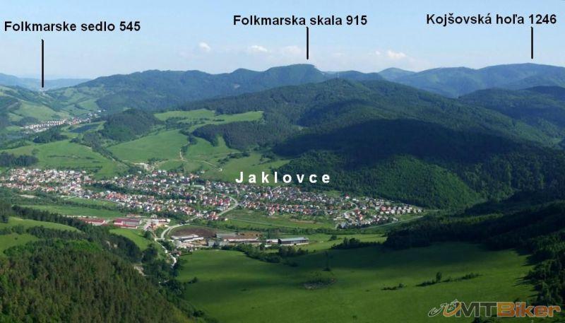 CV_folkskala-z-hnileckych-vrchov-+.JPG