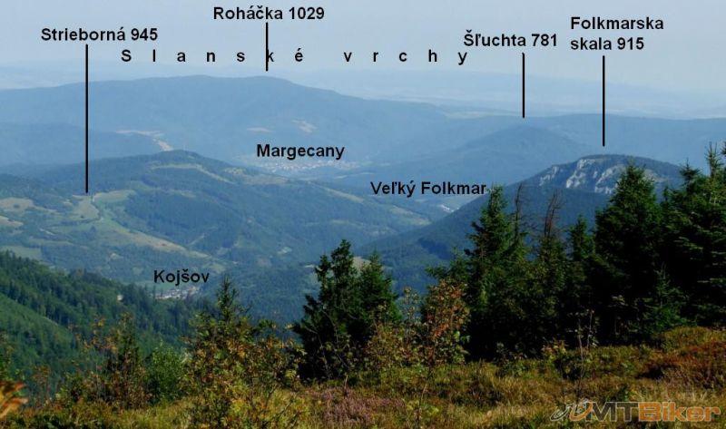 CV_folkskala-z-kojsovky-2012aug-+.JPG