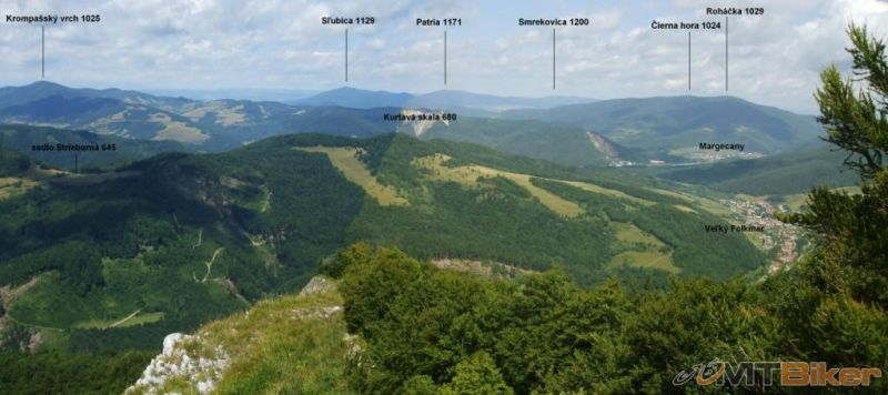 CV_folkskala_SZ_vrchol-panorama+-.JPG