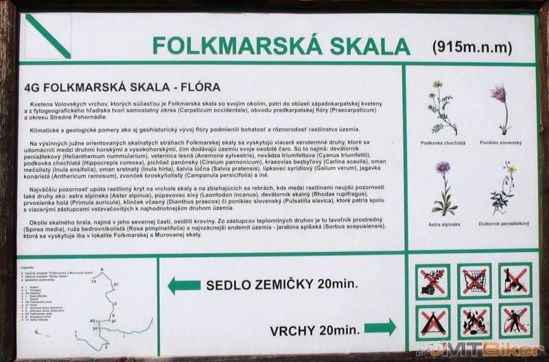 CV_folkskala_vrchol-tabula-2007sep.jpg
