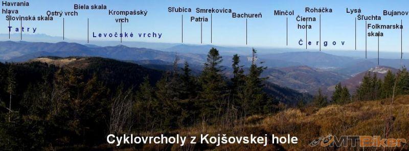 CV_kojsovka_cyklovrcholy-S-panorama.JPG