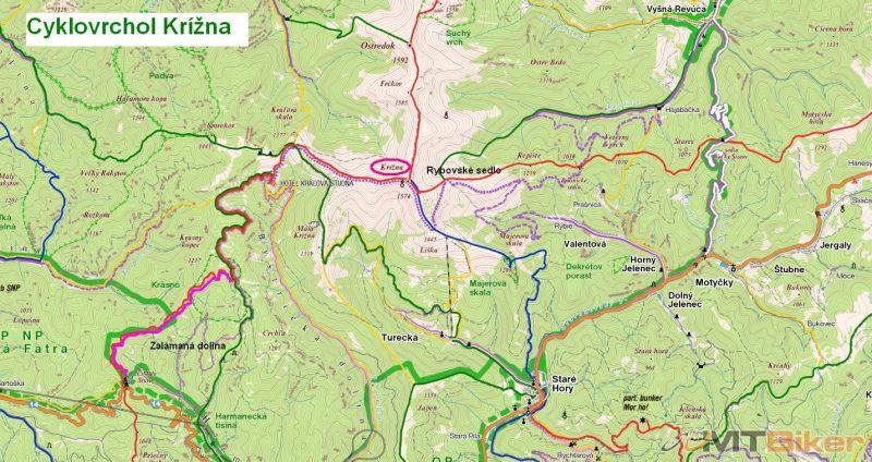 CV_krizna_mapa.PNG