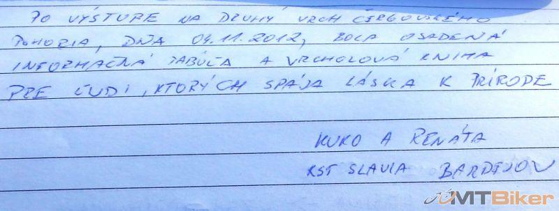 CV_cergov_velka-javorina2.jpg