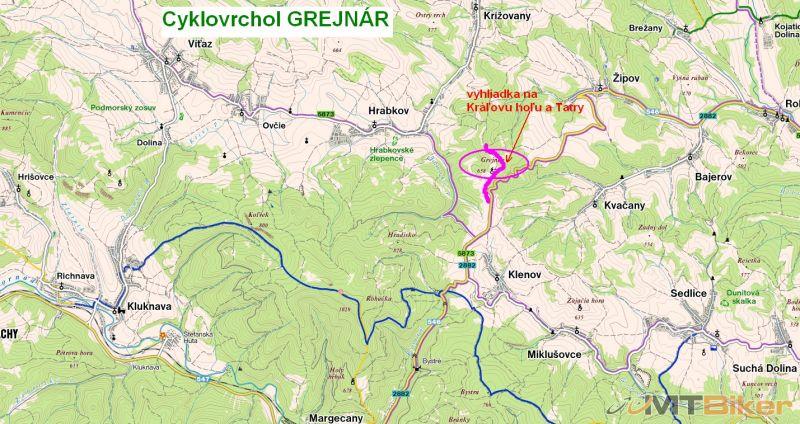 CV_grejnar_mapa.PNG