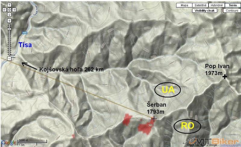 CV_kojsovka_UA-RO 262km+2.JPG