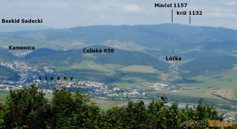 CV_mincol_pohlad-z-hrebena-bachurne+.JPG