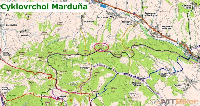 CV_marduna_mapa.PNG