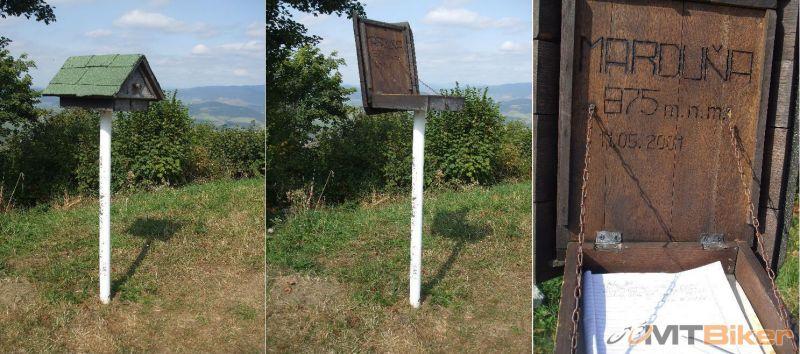 CV_marduna_vrcholova-skrinka_2011sep.JPG