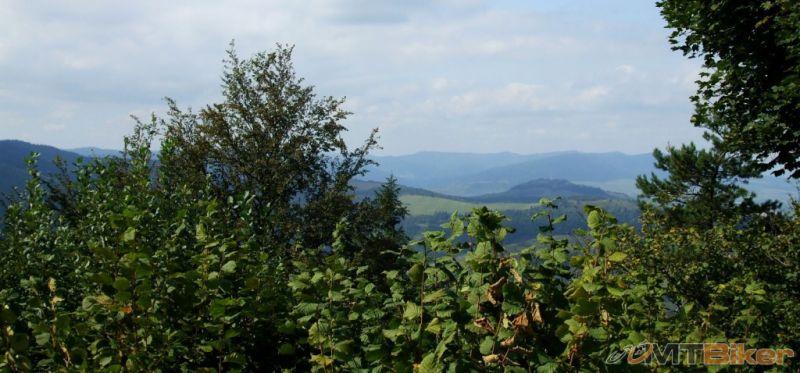 CV_marduna_pohlad-na-zapad-branisko-a-levocske-vrchy_2011sep-.jpg