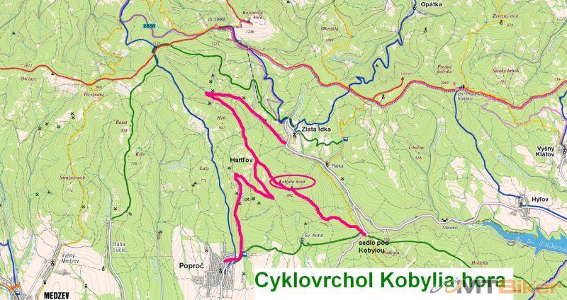 CV_kobylia_map.PNG