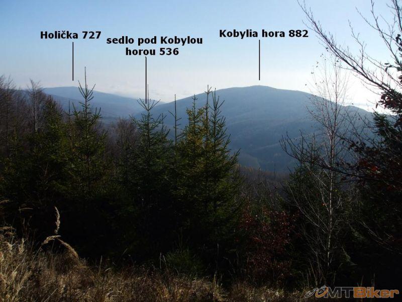 CV_kobylia-hora_spod-Kojsovky_2012nov-+.JPG