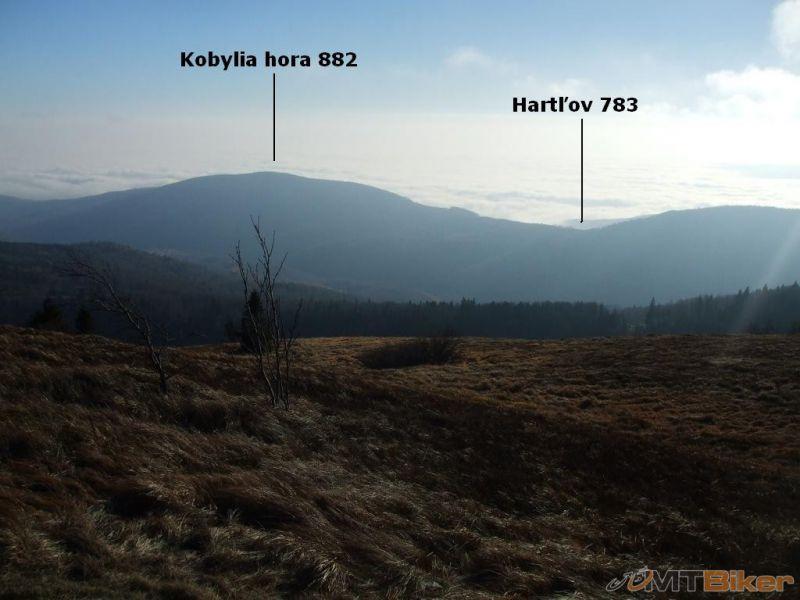 CV_kobylia-hora_z-kojsovky_2012nov-+.JPG