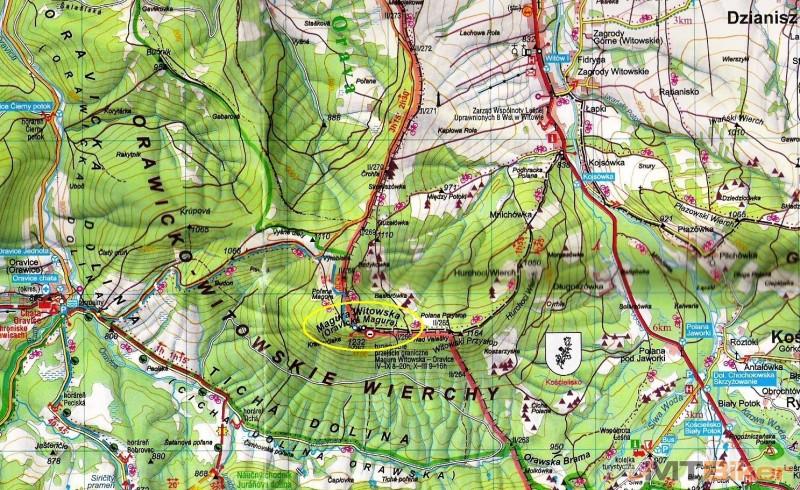CV_oravicka-magura_mapa-polkart-2005-vyrez-+.JPG