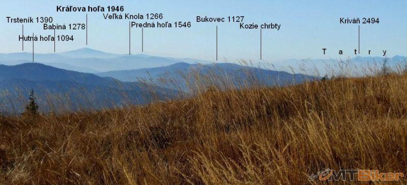 CV_kralovka_z-kojsovky_2011nov-2.JPG
