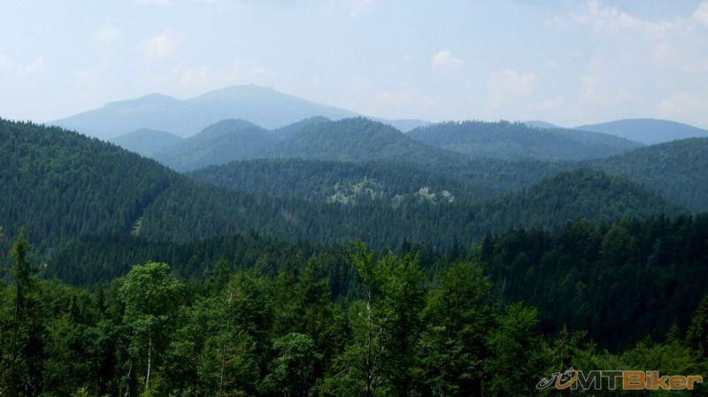 CV_kralovka_zo-slovenskeho-raja_2012jul-.jpg