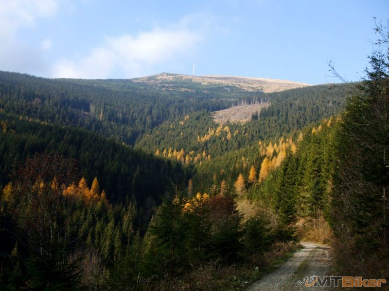 CV_kralovka_cesta2-suskovska_2011okt-.jpg