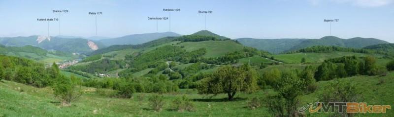 CV_folkskala_cestou-na vrchol-z-folkmar-sedla_13maj-.JPG