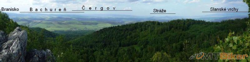 CV_ciernahora_severna-panorama_2013jun-+.JPG