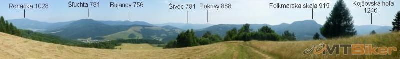 CV_smolej_vych-panprama-180-st_2013jul-+3.JPG
