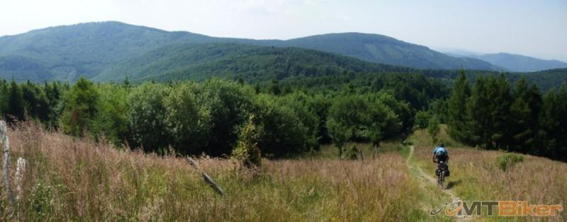 karpatiatour2013_na-hrebeni-povazskeho-inovca-.JPG