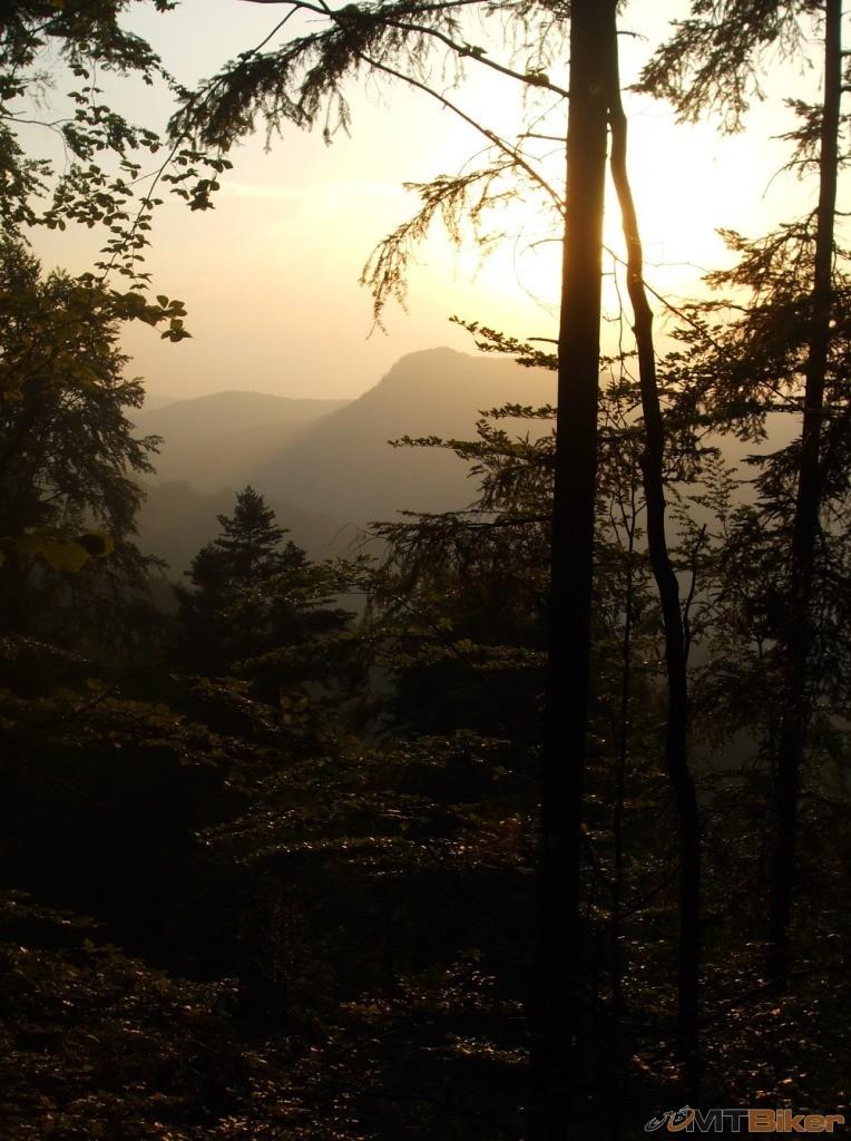 CV_slovinska-skala-spod-ostreho vrchu_2013aug-.jpg