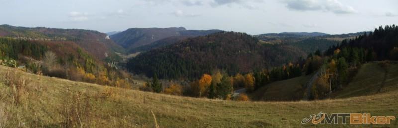 CV_bukovec_poracska-dolina_2013okt-.JPG
