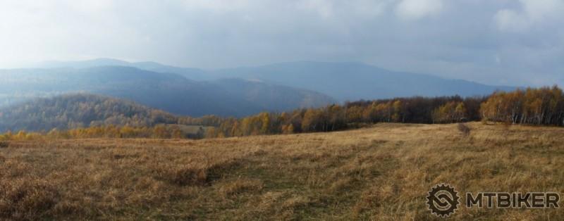 CV_jeleni-vrch_zapadna-panorama_2013okt-.JPG