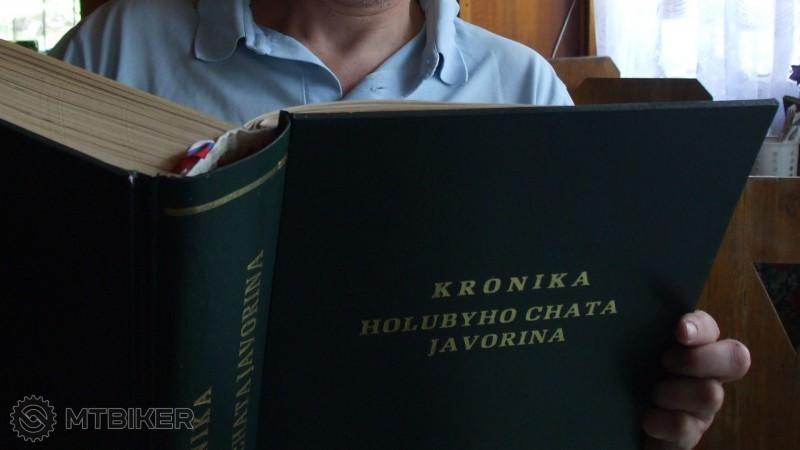 CV_holubyho-chata_kronika_2010jul.jpg