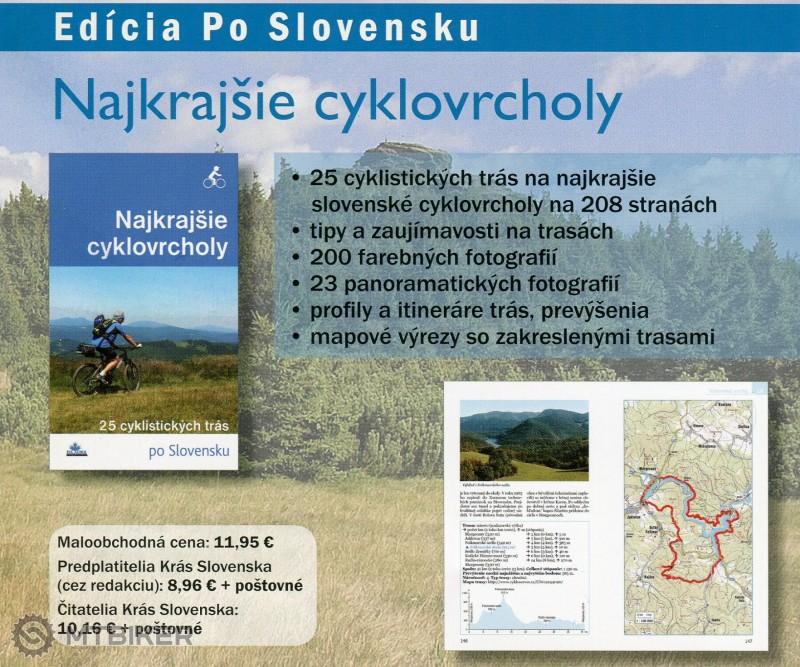 cyklovrcholy2014.jpg
