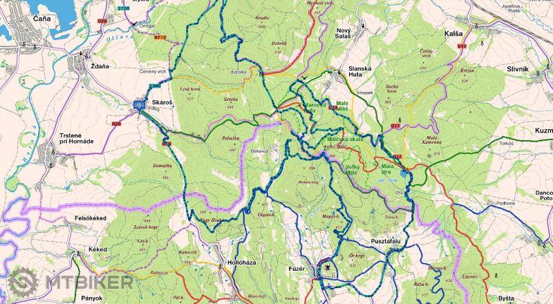 CV_velky-milic_mapa-trasy.png