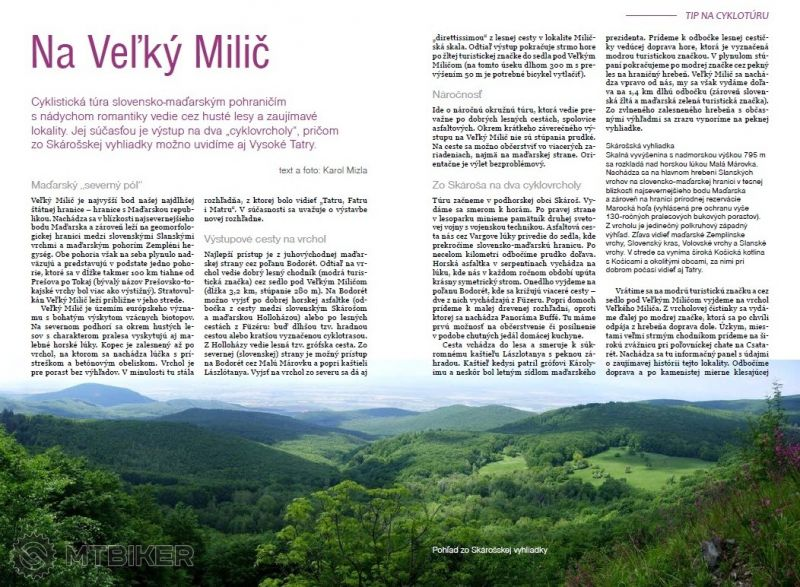 CV_velkymiôic_krasyslovenska_7-8-2014.jpg