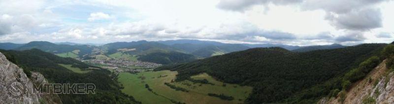 CV_kurtava-skala_juzna-panorama_2014jul-.JPG