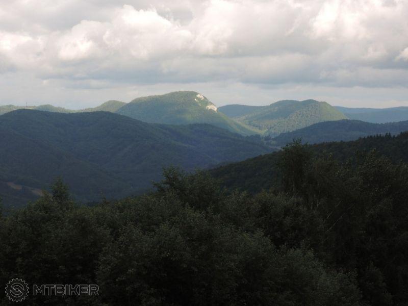 CV_folkmarska-skala-z-dubravy_2014jul.JPG
