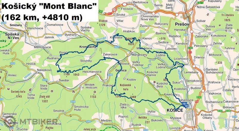 kosicky-mont-blanc.jpg