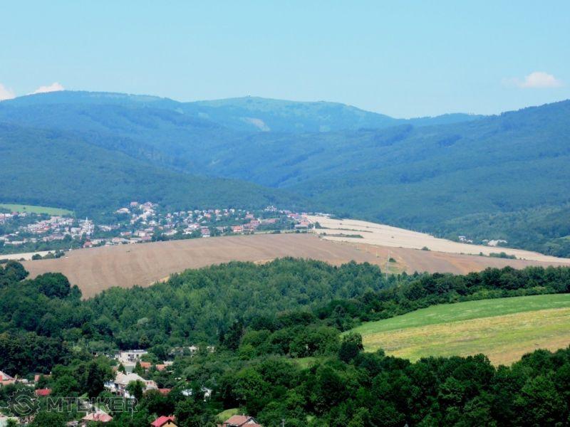 CV_jasovska-skala_pohlad-na-kosovsku-holu-pod-nou-poproc_2014jul.JPG
