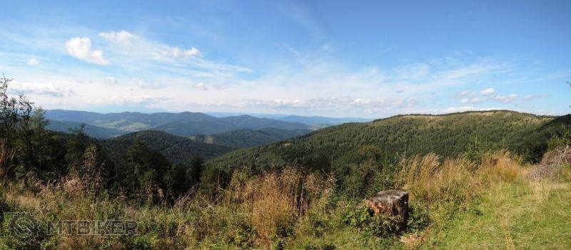 CV_kojsovka_sev-panorama-spod-eriky_2014aug.JPG