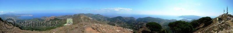 -elba_360st-panorama-z-cima-del-monte_2014sep.JPG