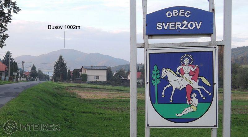 CV_busov_trojvrsie-zo-sverzova_2014sep+.jpg