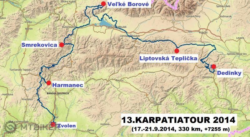 KT14_mapa2.jpg