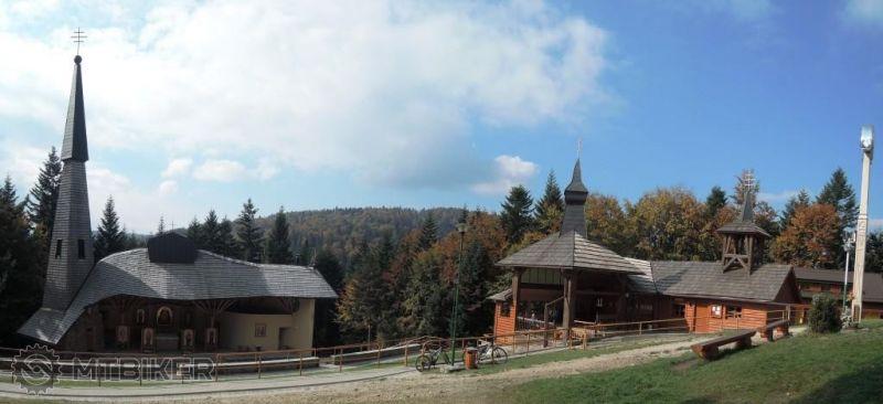 CV_eliasovka_hora-zvir-putnicke-miesto_2014okt.JPG