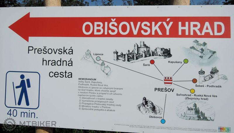 CV_presovske-hrady_14okt.JPG