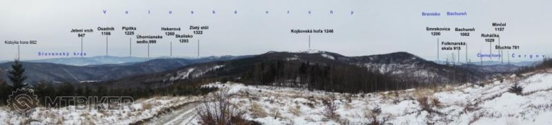 CV_holy-vrch_panorama-spod-vrcholu_2015jan+3-.jpg